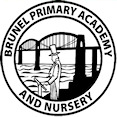 Brunel Primary and Nursery Academy logo