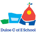 Duloe C of E School