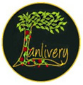 Lanlivery Primary Academy logo
